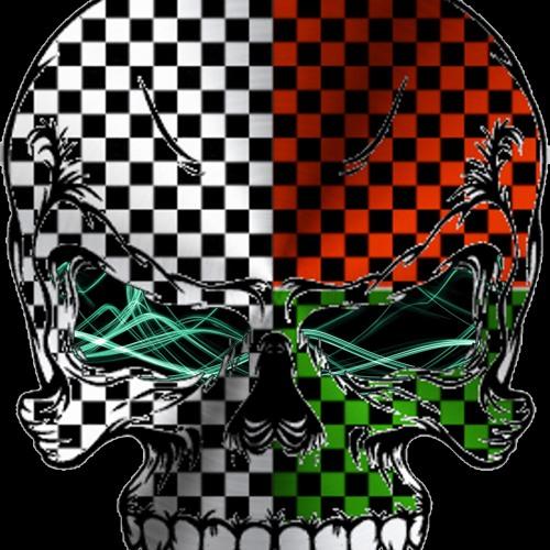 Shake dB's avatar
