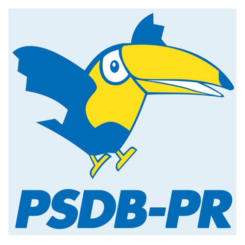 PSDB-PR's avatar