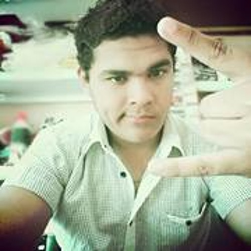 Rodrigo Esteban M's avatar