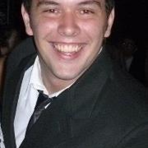 Juani Cornaglia's avatar