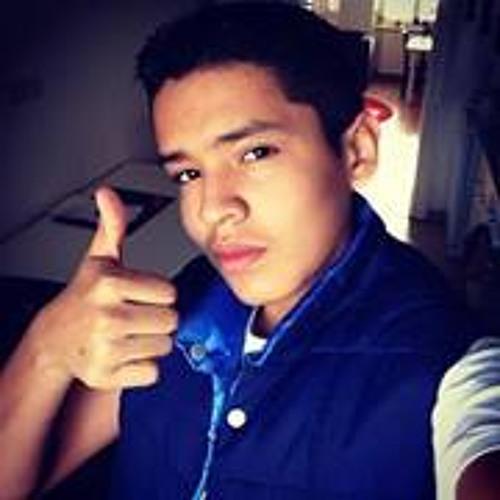 Andres Gutierrez 45's avatar