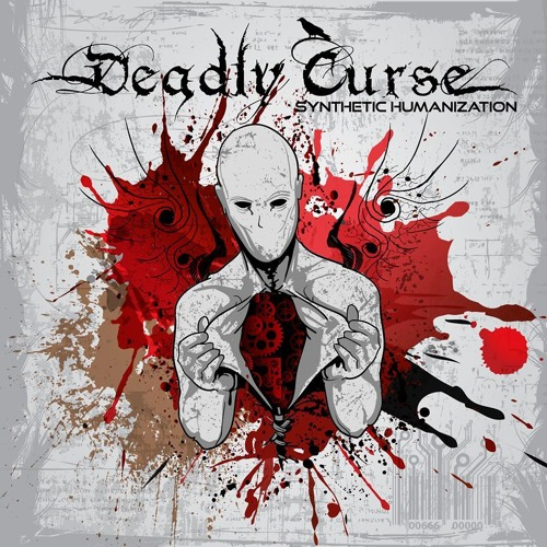 Deadly Curse's avatar