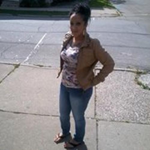 Nicolevega517's avatar