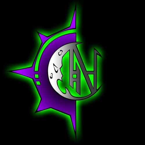 Carpe Noctem Seattle's avatar