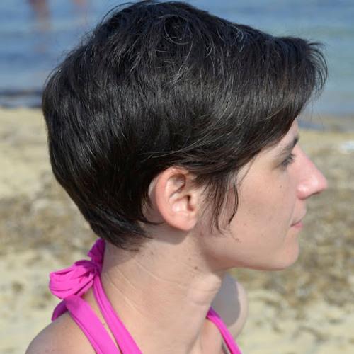 Marion Laplane 1's avatar