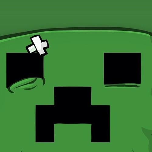 Tiggerluvyou's avatar
