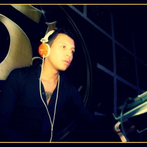 Jose Carlos DjSticK's avatar