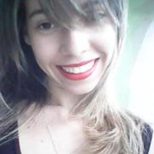 Luíza Cerqueira's avatar