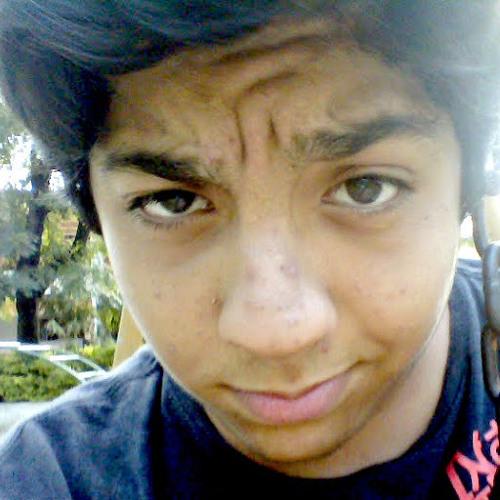 Leonardo Camanho 1's avatar