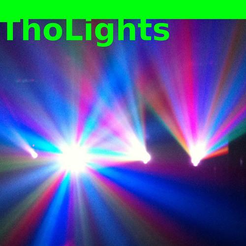 ThoLights's avatar