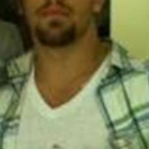 mendesnobre's avatar
