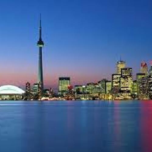 TorontoPressConference's avatar