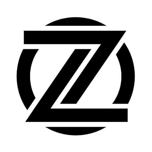 dzoofficial's avatar