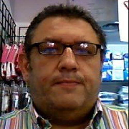 cabrero66's avatar