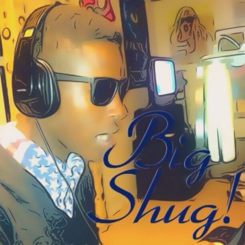 BigShug's avatar
