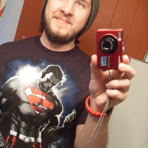 SonofJor-El's avatar