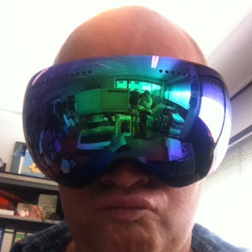 Kruggie 2's avatar