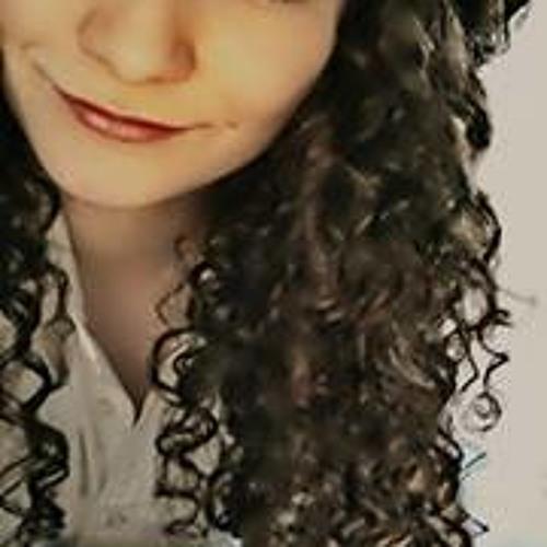 Simone Hager's avatar
