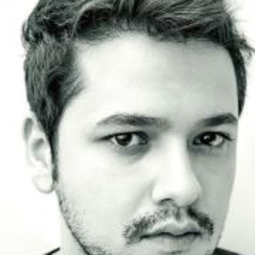 pablodacunha's avatar