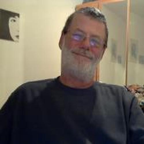 Werner Messmer's avatar