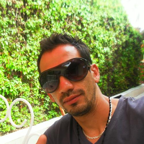 luisma-3's avatar