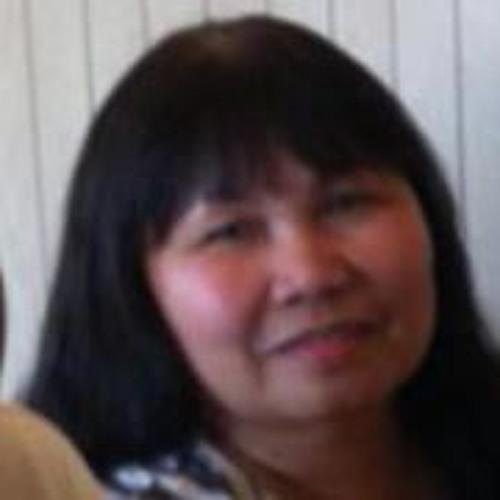 Vangie Romero 1's avatar