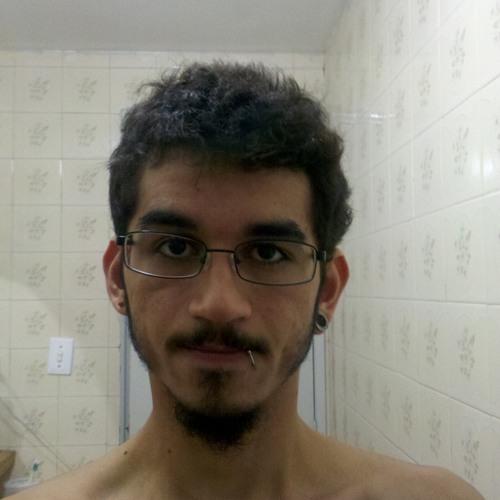 Ramon Nobre's avatar
