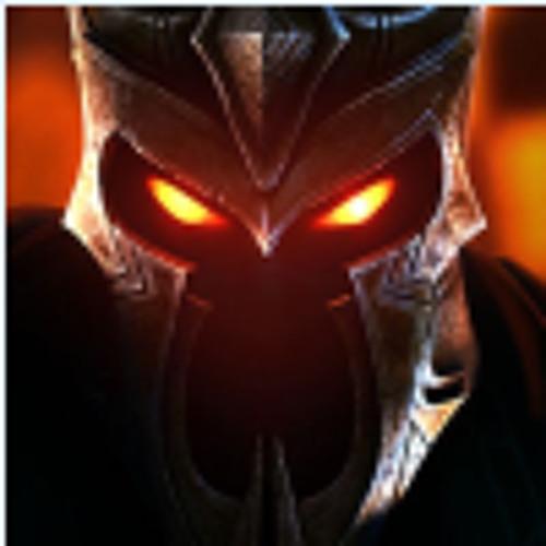 p1tr4k's avatar