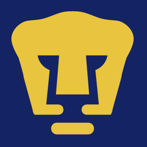 FunkLionIV's avatar