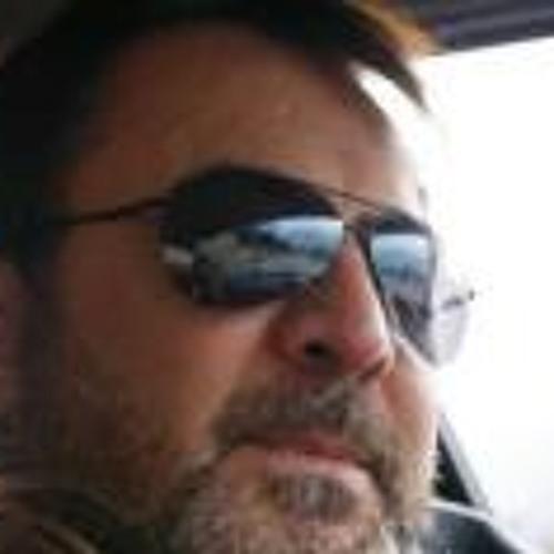 Semih Köken's avatar
