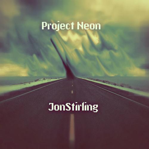JonyStirling's avatar
