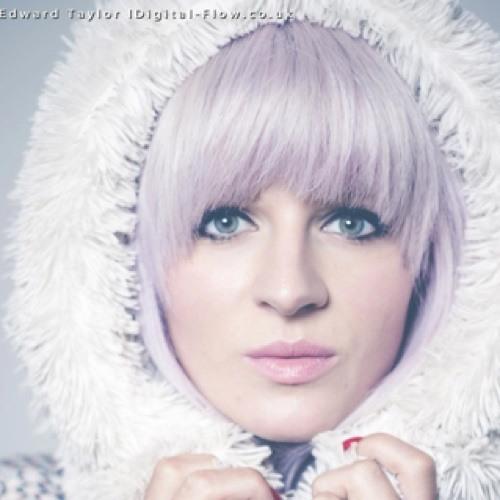 MissChloeNicole's avatar
