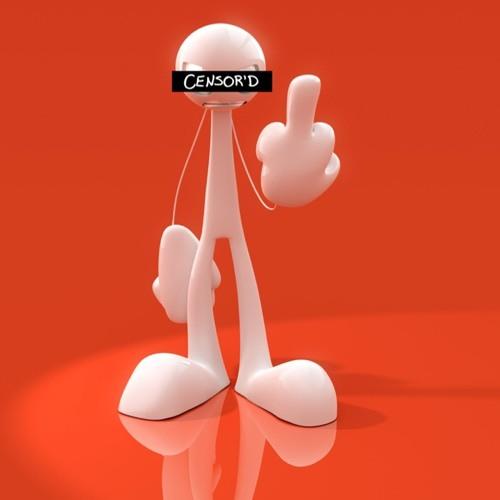 Mikeyyy123's avatar