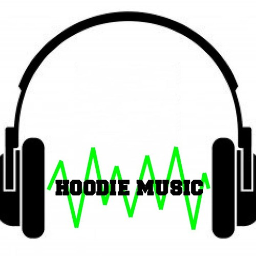 hoodiemusic's avatar