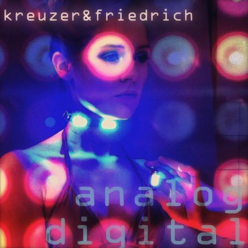 Kreuzer & Friedrich's avatar