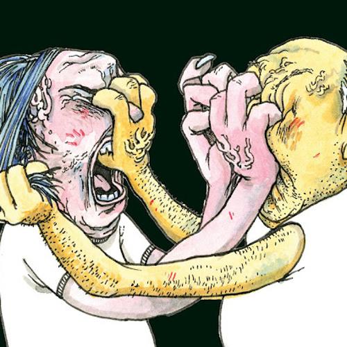 Cyril Khalfi's avatar