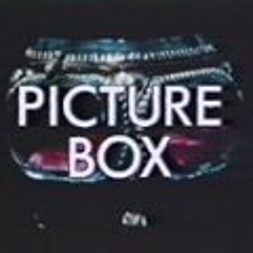 Picturebox's avatar