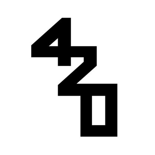 ak.'s avatar