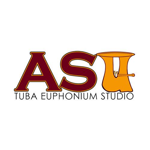 ASU Tuba Euphonium Studio's avatar