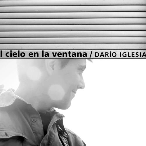 Darío Iglesias's avatar