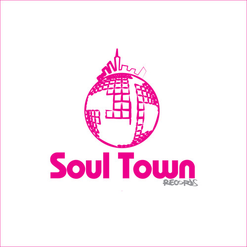 Soul Town Records's avatar