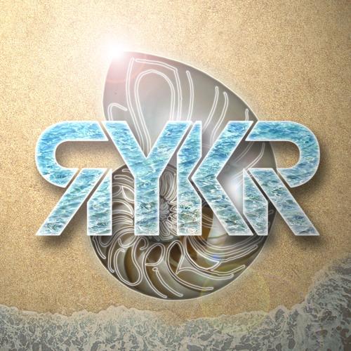 RYKR's avatar