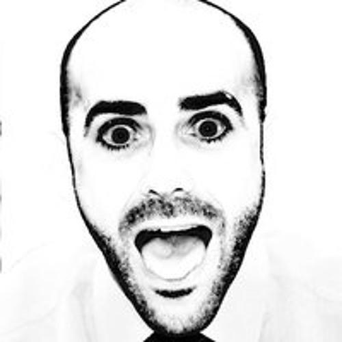 Fer Ave's avatar