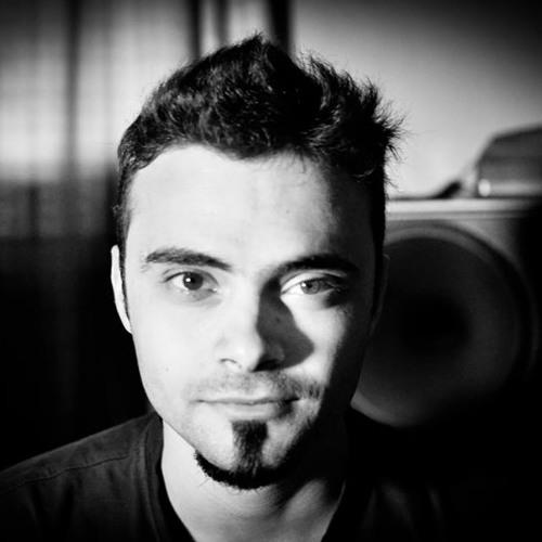 DjFanez's avatar