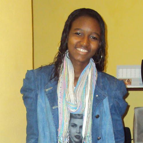 Mariana Carla's avatar