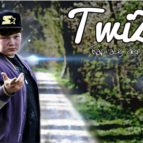 TwiZze - RBT Qualifikation Feat. Jay-ShaneZ 2013