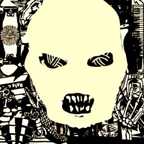 callmebeamer's avatar