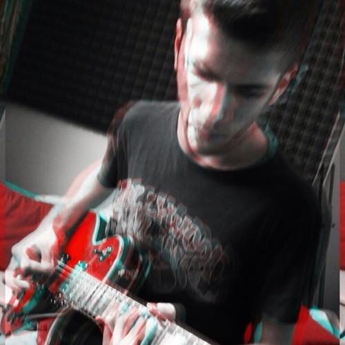 Rock femm MP3