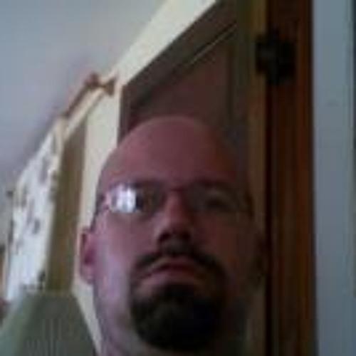 Timothy Woodside's avatar