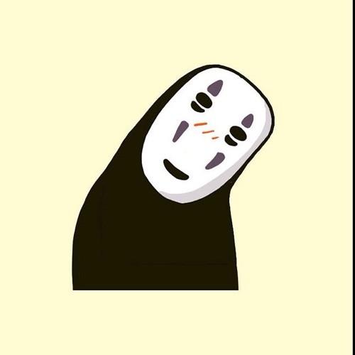 SAAAMu's avatar